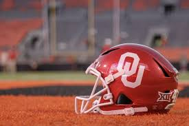 OU football: Sooners land commitment from 4-star linebacker ...
