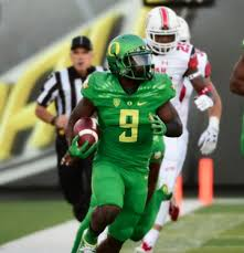 GoLocalPDX | Oregon Ducks WR Byron Marshall Likely Out for the ...