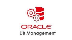 Differences between 11g and 12c Oracle Database - BAAER