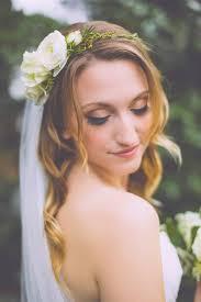 bridal hair and makeup savannah ga