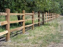 Arbor Fence Inc A Diamond Certified Company Split Rail Fence Split Rail Fence Cost Rail Fence