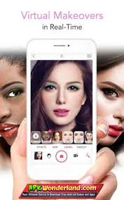 youcam makeup makeover studio full 5 48