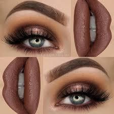 eye makeup looks makeup trends