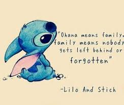 top cute disney quotes about life lifecoolquotes