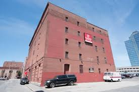 self storage units in worcester from