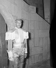 Voodoo Macbeth - Wikipedia