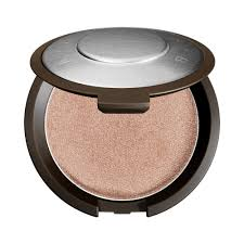 best highlighter makeup how to use