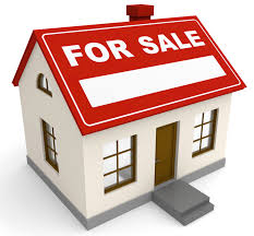 How To Sell Your House Fast With Easy 2 Sell