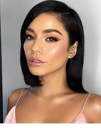 makeups that i think are cute