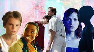I migliori film gay ed LGBTQ+ degli ultimi anni - i-D
