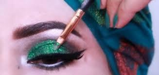 kashee39s makeup