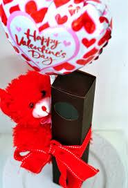 صور هدايا عيد الحب شاهد مفاجئات عيد الحب الحصرية كلام حب