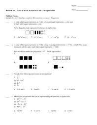 really difficult math problems grade 9