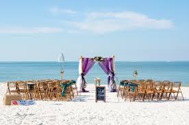 florida beach weddings cocoa beach