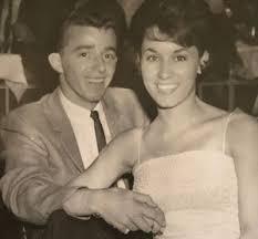 Denise Miller-Jonas Wiki, Age, Husband (Mama Jonas) Bio, Family, Fact