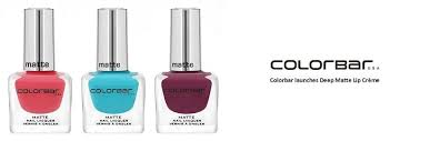 top best nail polish brands in india