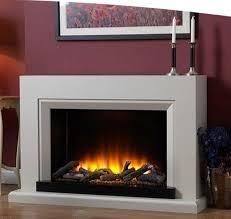 katell soro 52 electric fireplace