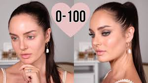 sammy makeup adelaide saubhaya makeup