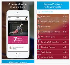 7 free workout apps that are like