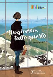 Catalogo espositori 2018 by Salone Internazionale del Libro di ...