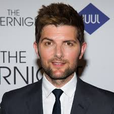 Adam Scott to Co-Star in HBO's Reese Witherspoon, Nicole Kidman ...