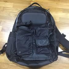lululemon cruiser backpack men s