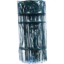 Flower Border Fence Roll 14 H X 20 L Low Price Best Landscape Maintenance Tools Store Lifeandhome Com