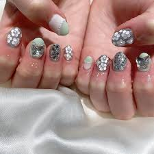 manicures pedicures nail spa