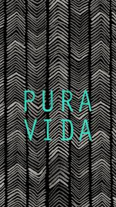 pura vida wallpaper on hipwallpaper