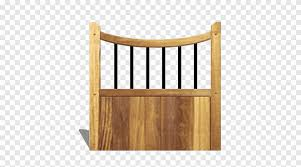 Hardwood Gates And Fences Uk Garden Gates And Fences Uk Garden Gate Angle Rectangle Png Pngegg