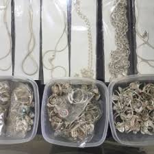 ps jewellers ramdarbar jewellery