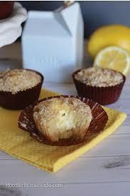 lemon cheesecake ins hoosier homemade