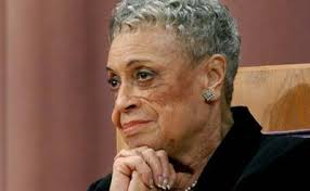 Maxine A. Smith, Memphis civil rights leader, dies - Los Angeles Sentinel |  Los Angeles Sentinel | Black News