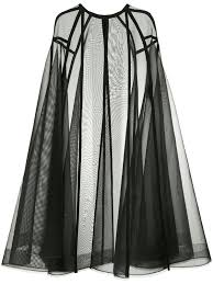Alex Perry Campbell Gown - Farfetch