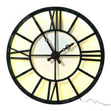 kitchen clocks next wall australia