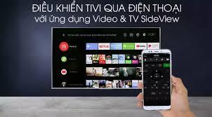 Smart Tivi Sony 55 inch 55X8500G/S, 4K Ultra HDR, MXR 800Hz - Miễn phí vận  chuyển & lắp đặt toàn miền Bắc - Bảo hành chính hãng - Mediamart