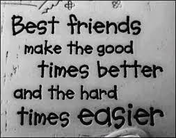 best friends long time no see quotes quotations sayings