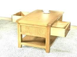 light oak end table shakiradesign co