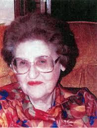 Share Obituary for Maude Goldsby | Macon, GA