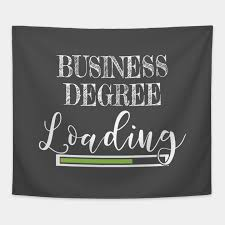 business student gift business