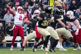 Quarterback tracker: Pair of wow plays, but sophomore slump ...