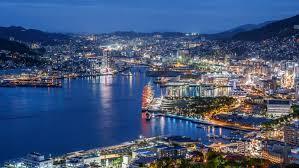 世界トップクラスの夜景! 長崎県でデートするなら、夜の景色を見に行くのがおすすめらしい? | 進路のミカタニュース