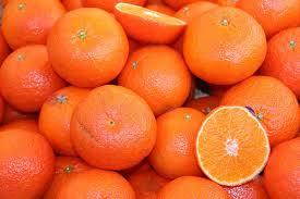 hd wallpaper fruit citrus fruit food
