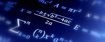quiz with math equations on learnyst