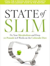 new t book fix your metabolism for