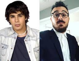 Adamo Ruggiero from Degrassi: Where Are They Now? | E! News France