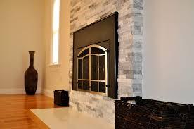 fireplace stone work framingham ma
