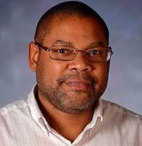 Brian Smith, PhD   Drexel University