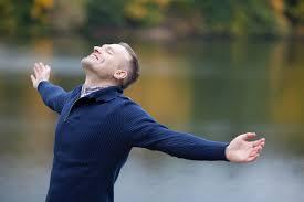 تاثیر مثبت اندیشی در زندگی ، قدرت ذهن و تاثیر مثبت اندیشی در سلامت ...