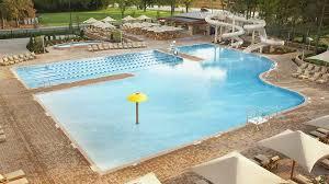 pool and spa life time vernon hills